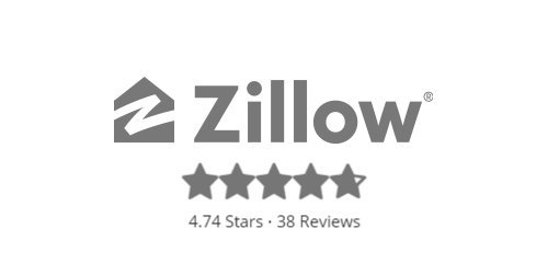zillow-cli-rating