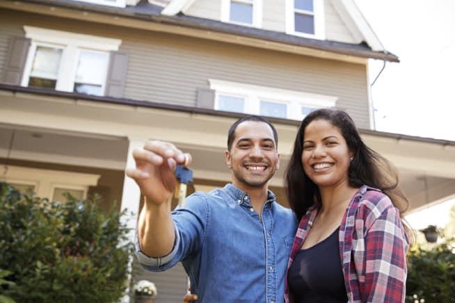 Down Payment Assistance Program Guidelines - City Lending Inc.