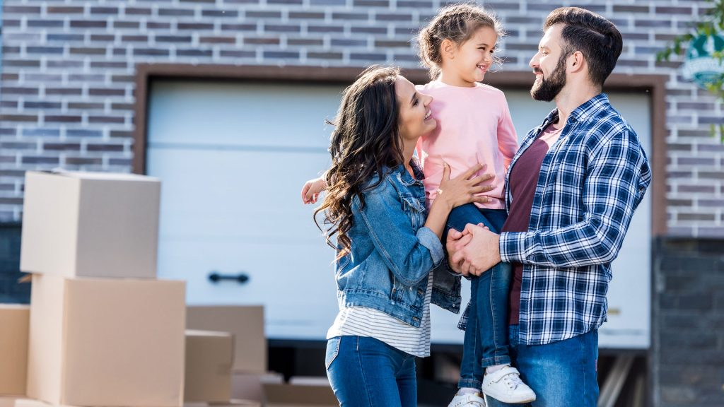fha loan limits 2020 update
